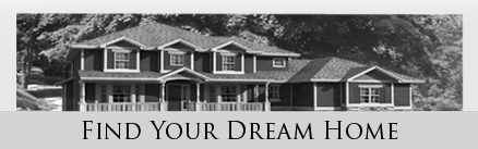 Find Your Dream Home, Mike McMahon REALTOR